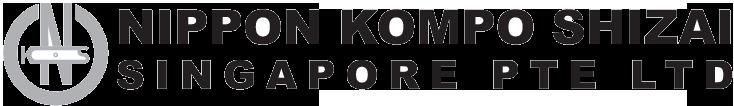 Nippon Kompo